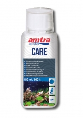 Amtra Care 150 мл