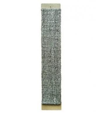 Скарчер дъска 60/11 см