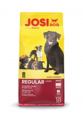 JosiDog Regular 18 кг