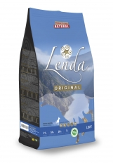 Lenda Senior Light 3 кг