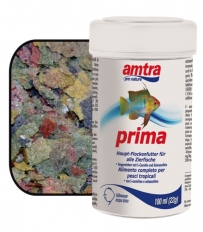 Amtra Prima Flake 100 ml