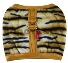Tiger harness
