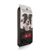 Dog Food Premium Medium 12 кг