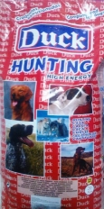 Duck Hunting 20 кг
