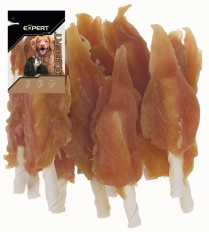 Tatrapet Chew sticks and chicken PET EXPERT250 гр
